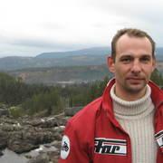 Laimutis 42 года (Рак) Вильнюс
