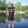 Andrey Djulay, 35, Voronizh