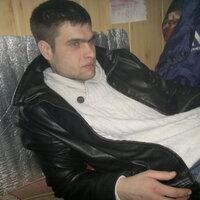 флександр, 35 лет, Лев, Москва