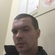 Дмитрий, 32, г.Кропоткин