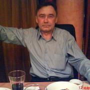 Владимир Шаклеин, 56, г.Кирово-Чепецк
