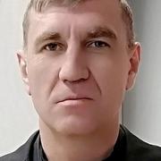Юрий 42 года (Лев) Михайловка