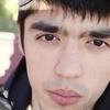 Анвар, 26, г.Ош