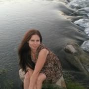 Мари 33 года (Рак) Худжанд