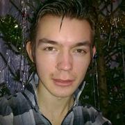 Сергей, 29, г.Камызяк