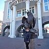 лидия, 57, г.Заринск
