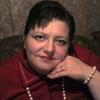 лилия, 46, г.Верея
