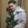 Яна, 33, г.Енакиево