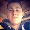 Алексей, 27, г.Крестцы