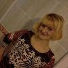 lidia, 41, г.Савинск