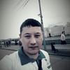 Акрам, 25, г.Подольск