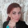 Мари, 27, г.Омск