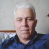Саша, 53, г.Арциз