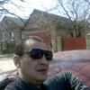 Костя, 34, г.Винница
