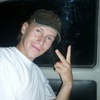 Илья, 28, г.Елабуга
