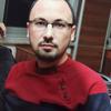 Turul, 35, г.Бартын