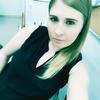 Анна, 30, г.Люберцы