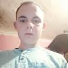 никита, 17, г.Скадовск