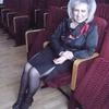 Елена, 54, г.Липецк