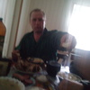 Федір, 30, г.Хмельницкий