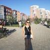 Валентина, 36, г.Иркутск