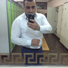 Anar A, 37, г.Баку
