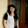 Елена, 46, Лисичанськ