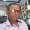 Manish, 41, г.Ахмадабад