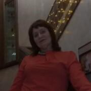 Galina, 58, г.Новокузнецк