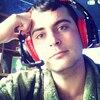 Вадим, 24, г.Шахты