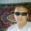 Александр, 41, г.Нефтекумск