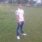 Сергей, 26, г.Яшкино