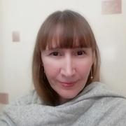 наталья 42 года (Водолей) Нижний Новгород