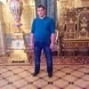 Вячеслав, 28, г.Екатеринбург