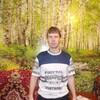 andrei maksutenko, 47, г.Нижнеудинск
