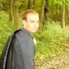 Вадим, 28, г.Бершадь