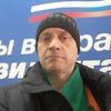 Евгений, 50, г.Ангарск