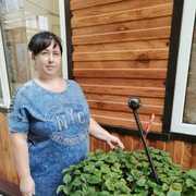 Екатерина, 34, г.Фролово