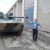 Михаил Белов, 32, г.Юрьев-Польский