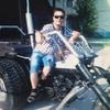 Антон, 32, г.Ноябрьск