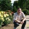 Роман, 38, г.Кривой Рог