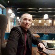 Любимый - Александр 42 года (Рак) Астана