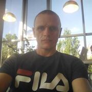 Витя 20 Киев