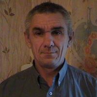 Александр, 49 лет, Рак, Саяногорск