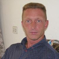 Олександр, 49 років, Риби, Львів