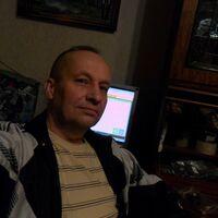 Анатолий, 60 лет, Рак, Челябинск
