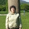 Анна, 53, г.Черкесск
