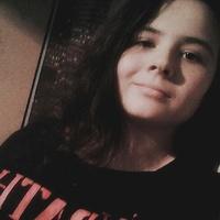 Алёна, 20 лет, Скорпион, Барнаул