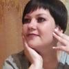 Дашута Филоненко, 30, г.Днепр