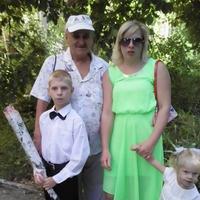 Надежда, 31 год, Овен, Севастополь